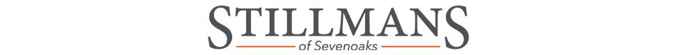 Stillmans of Sevenoaks