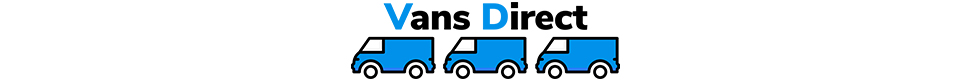 First Cars Direct