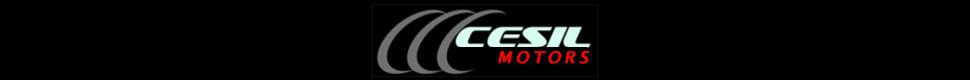 Cesil Motors