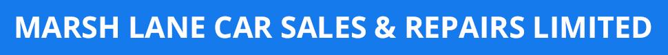 Charlies Car Sales
