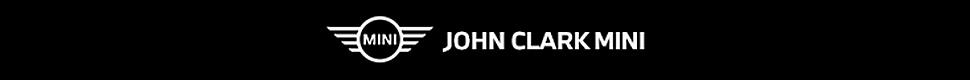 John Clark MINI Aberdeen