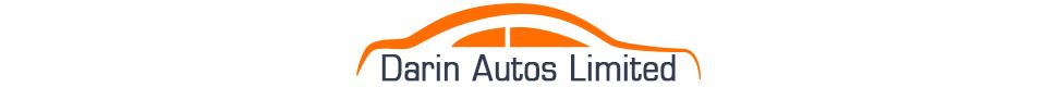 Darin Autos Limited