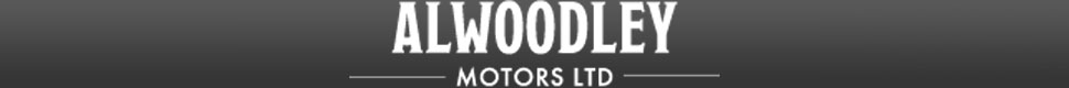 Alwoodley Motors Ltd