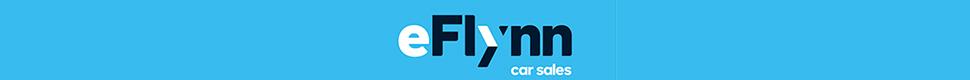 E Flynn Car Sales