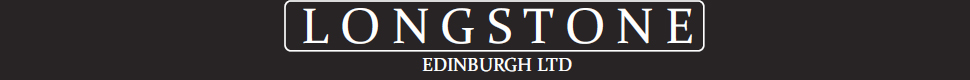 Longstone Edinburgh Ltd