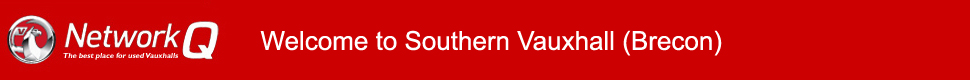 Southern Vauxhall (Brecon)