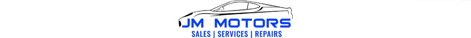 J M Motors