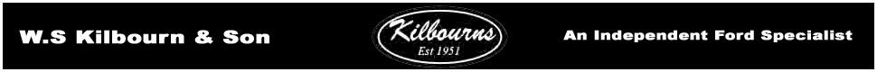 Ws Kilbourn & Son