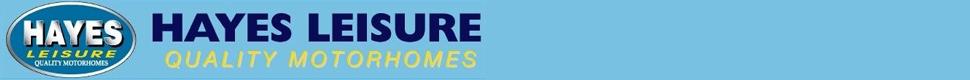 Hayes Leisure Ltd
