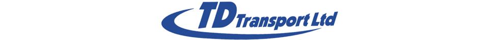 Td Transport Ltd
