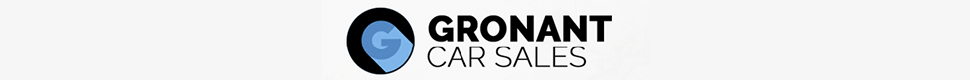 Gronant Car Sales Limited