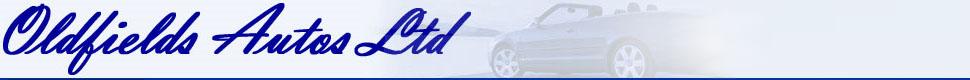 Oldfields Autos Ltd