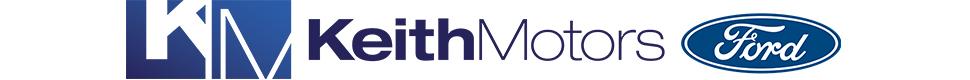Keith Motors Ltd