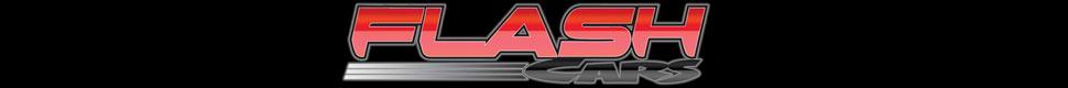 Flash Cars Ltd
