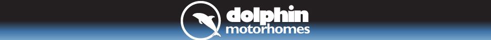 Dolphin Motorhomes