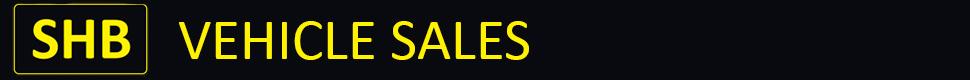 South Wales 4 X 4 Sales