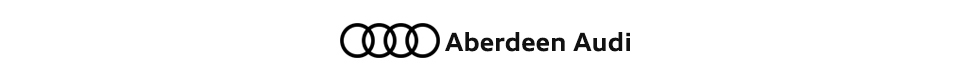 Aberdeen Audi
