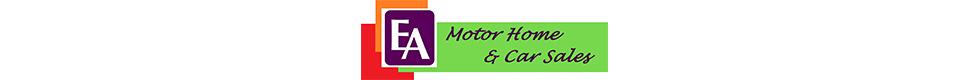 EA Car Sales Ltd