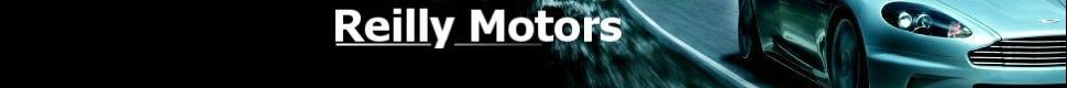 Reilly Motors