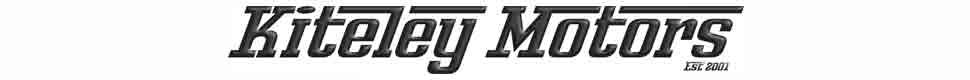 Kiteley Motors