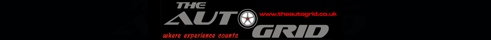 The Autogrid Used Car Centre Ltd