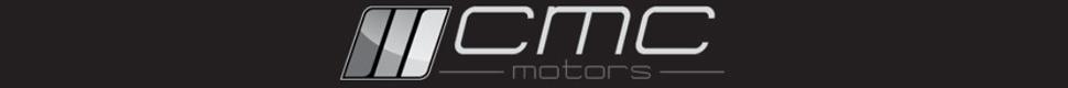C M C Motors