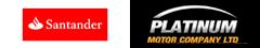 Advertiser Logo Platinum Motor Company Ltd