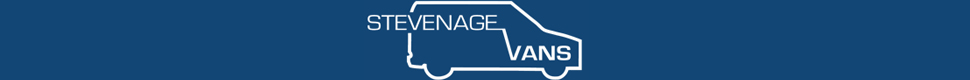 Stevenage Vans