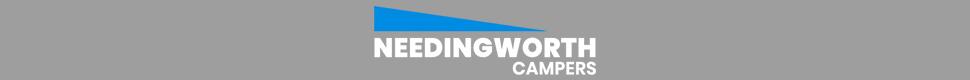 Needingworth Campers