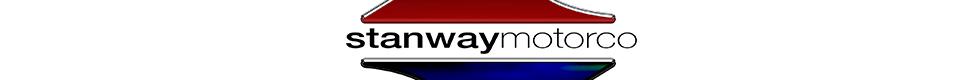 Stanway Motor Company