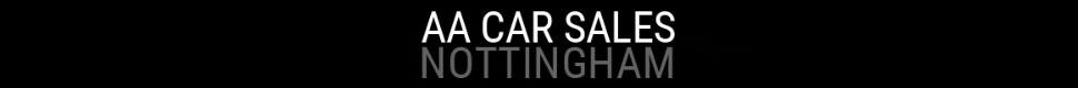 AA Car Sales