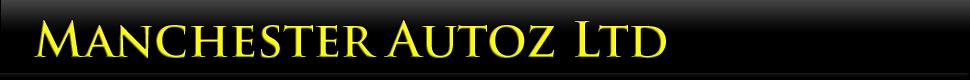 Manchester Autoz Ltd