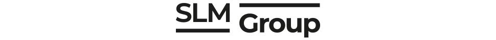 St Leonards Motors Toyota