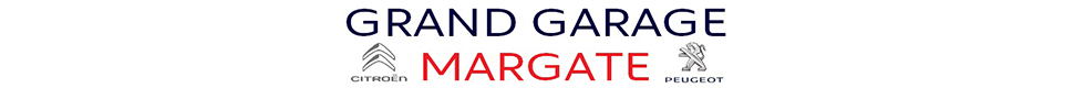 Grand Garage Peugeot