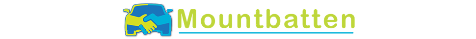 Mountbatten Car Sales
