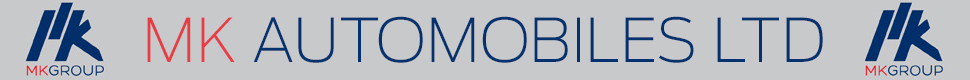 M K Automobiles Ltd