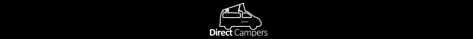 Direct Campers