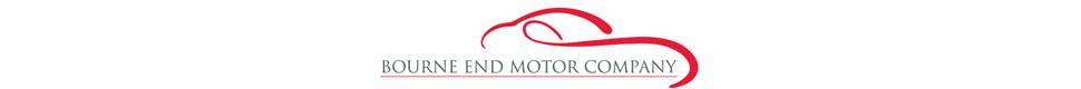 Bourne End Motor Company