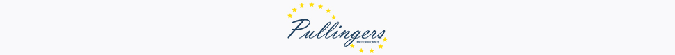 Pullingers Leisure Vehicles