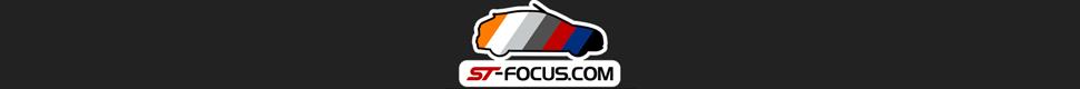 ST-FOCUS.COM
