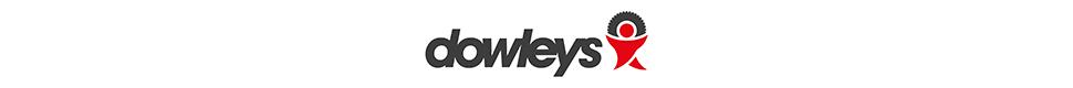 Dowleys Mot & Service Centre