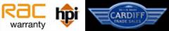 Advertiser Logo Cardiff Trade Sales
