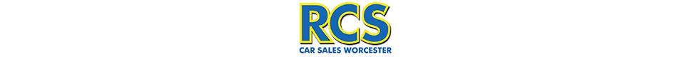 Rcs Car Sales Worcester