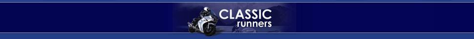Classic Runners