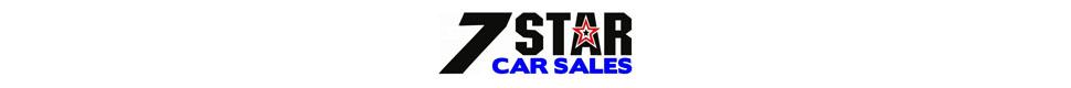 7 Star Car Sales (Uk) Ltd