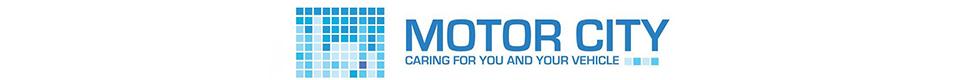 Motor City Plymouth Ltd