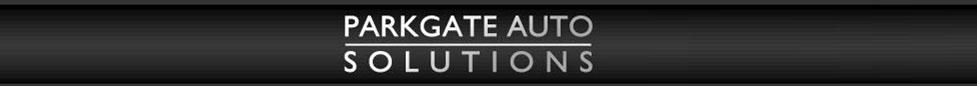 Parkgate Auto Solutions