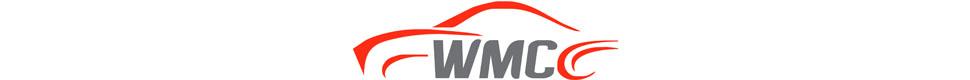 Wootton Motor Company Ltd