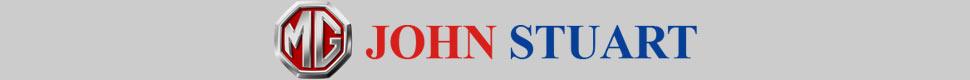 John Stuart Motor Company