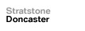 Advertiser Logo Stratstone Bmw Doncaster